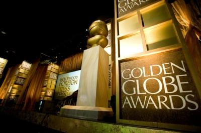 golden_globe_20081