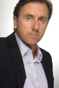 Tim Roth as Cal Lightman