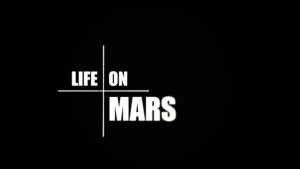 life_on_mars_us_title