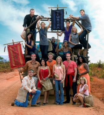 survivor-tocantins-cast