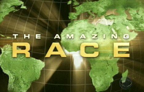 127_amazing_race_468