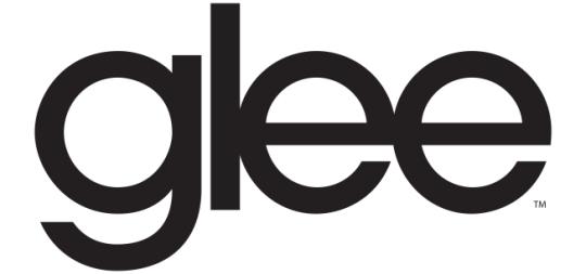 glee_Logo_031609F