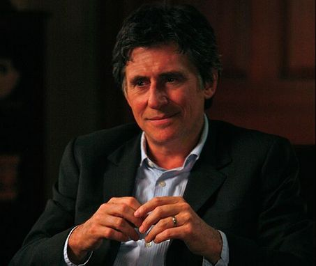 Gabriel Byrne as Paul