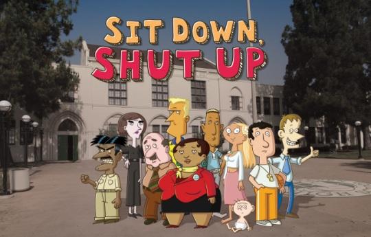 sitdownshutup_school_33a338f