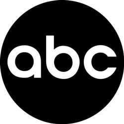 abc_logo_bw