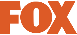 FOX_logo_svg