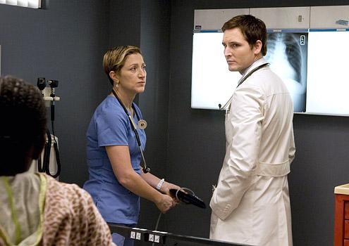 nurse-jackie3