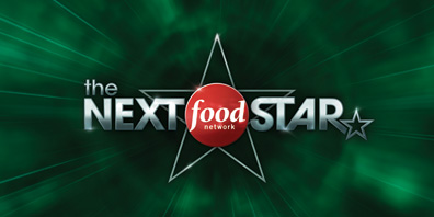 The_Next_Food_Network_Star_005