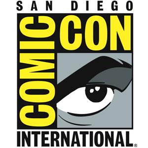 300.comic.con.logo.052708