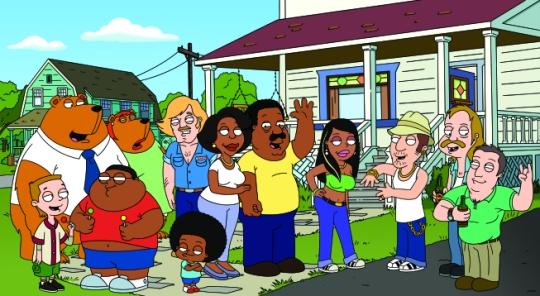 Cleveland_NeighborhoodShot_v2F