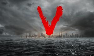 v-logo