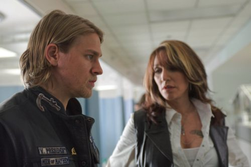 sons_of_anarchy3