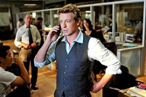 the-mentalist-red-johns-friends