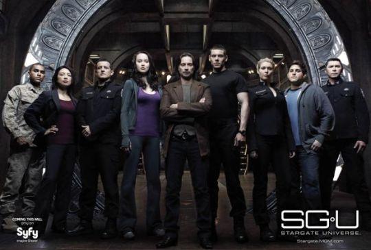 cast_season1_22